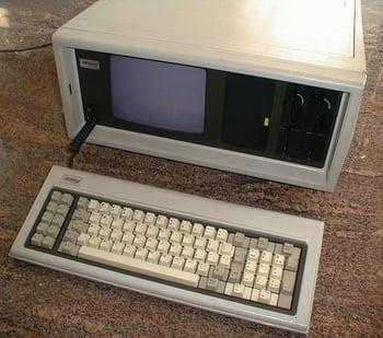 Compaq_portable