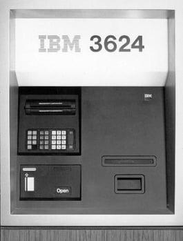 ibm3624