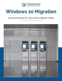 Win10ATMEssentials_eBook_Page_01